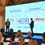 5G Monaco Telecom-1