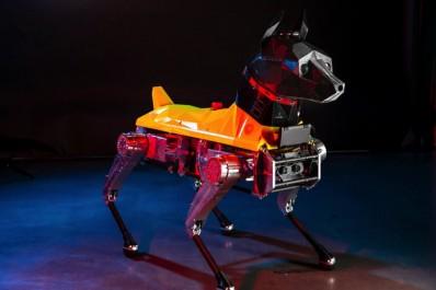 Astro Dog (1)
