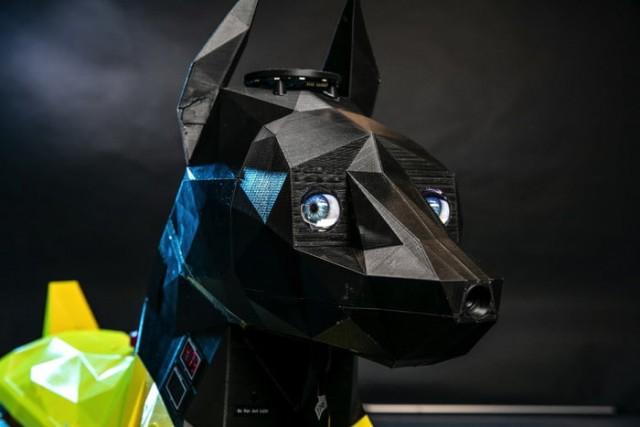 Astro Dog (2)
