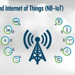 COSMOTE_NB-IoT_Infographic_gr fin