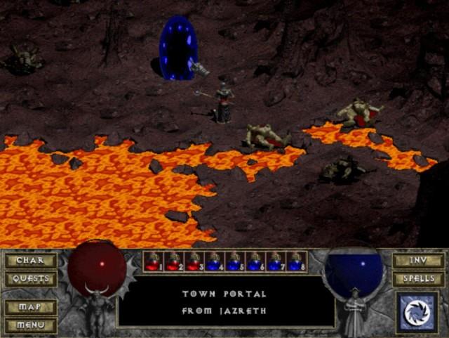 Diablo 1 (1)
