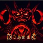 Diablo 1 (2)