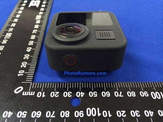 GoPro new (2)