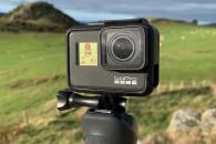 GoPro new (3)