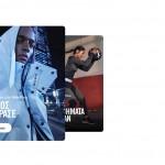 Nike App 4