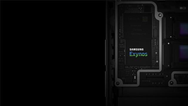 Samsung Exynos 9825 (1)