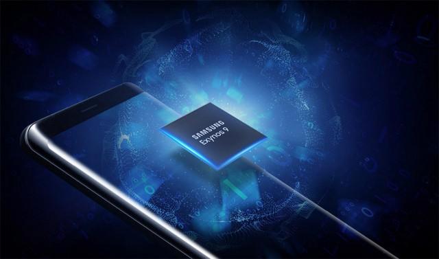 Samsung Exynos 9825 (3)