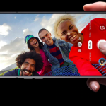 Samsung Galaxy A80-3