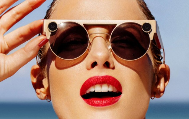 Spectacles-3jpg