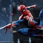 Spider-Man-thwip
