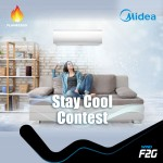 WF2G_Midea Stay Cool