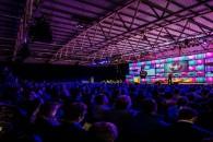 Web Summit 2017-b
