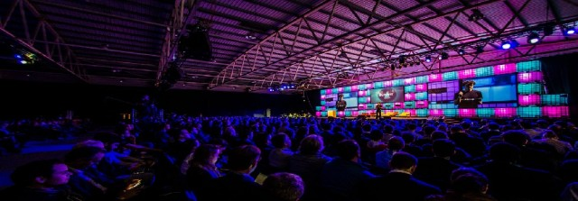 Web Summit 2017-b