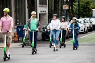 e-scooters (1)