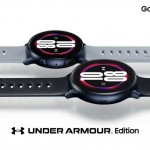 galaxy_watch_active2_under_amour_edition