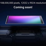 samsung-108mp-mobile-image-sensor-xiaomi