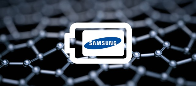 samsung-graphene-battery-1