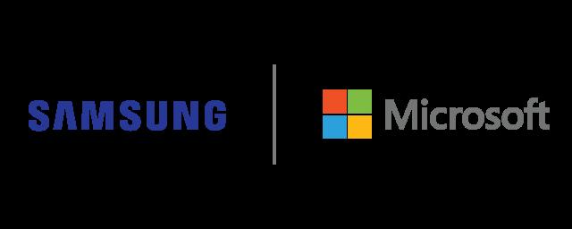 samsung_microsoft_partnership