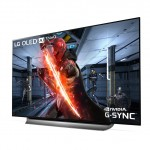 2019_oled_tv_with_nvidia_g-sync_2_0