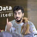 2xData_Web primetel