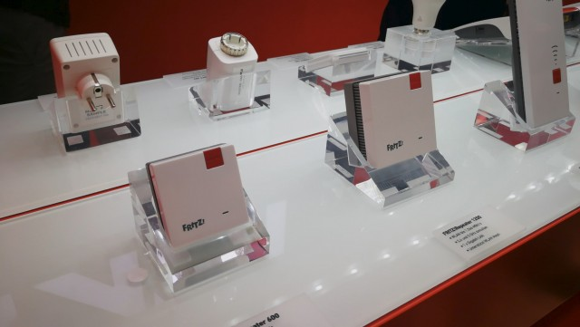 AVM Booth IFA 2019 (11)