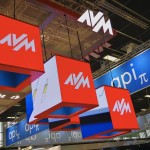 AVM Booth IFA 2019 (62)