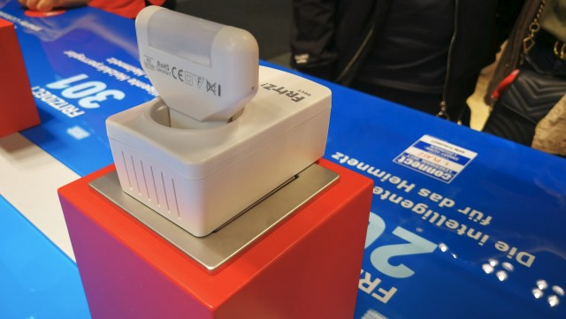 AVM Booth IFA 2019 (79)
