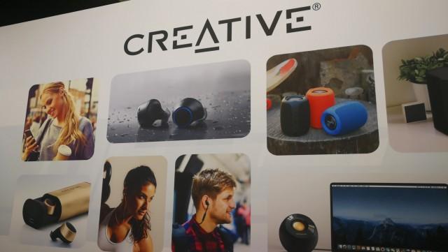 Creative (3)