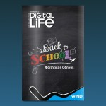 Digital Life B2S Edition (2)