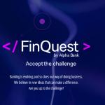 FinQuest