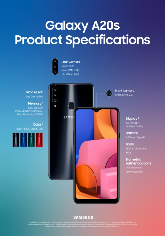 Galaxy-A20s-Product-Specifications_main