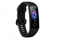 Honor Band 5 deal