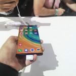 Huawei Mate 30 Pro - 09