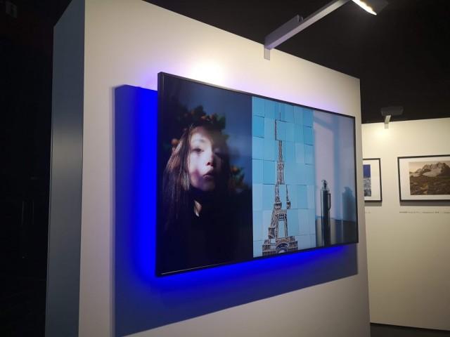 Huawei Vision TV - 02