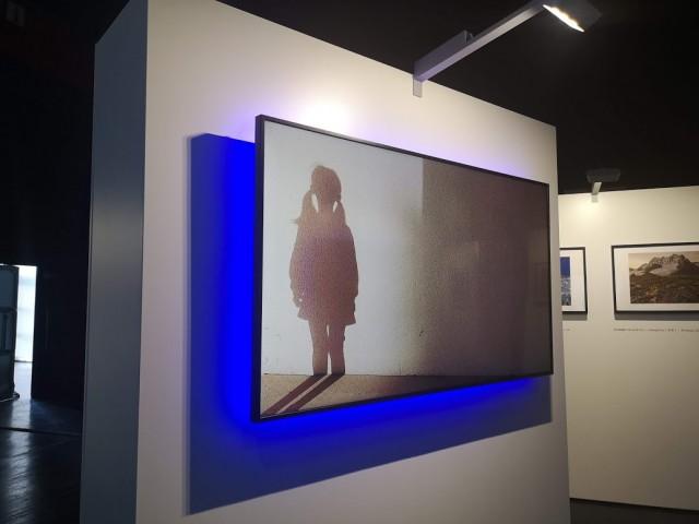 Huawei Vision TV - 03