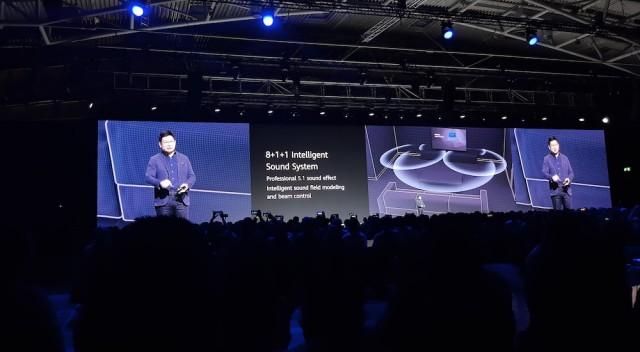 Huawei Vision TV - 07