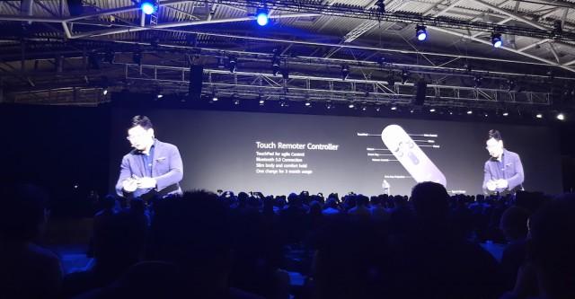Huawei Vision TV - 08
