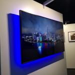 Huawei Vision TV - 09