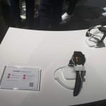 Huawei Watch GT 2 - 05
