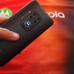 Motorola One Zoom (8)