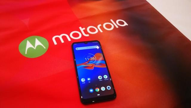 Motorola e6 Plus (1)