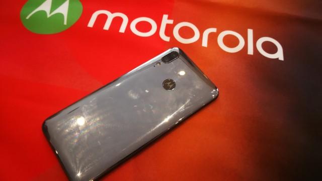 Motorola e6 Plus (2)