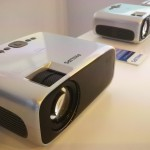 Philips Projectors (16)