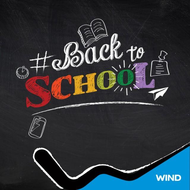 WIND_Back2School