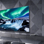 Xiaomi Mi Full Screen TV Pro