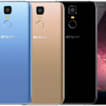 ZOPO-X1-ALL-COLORS-640x462