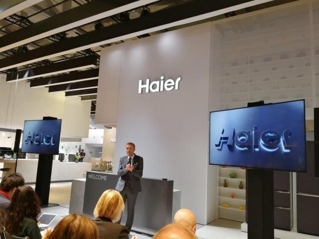 haier (6)