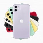 iPhone 11-02