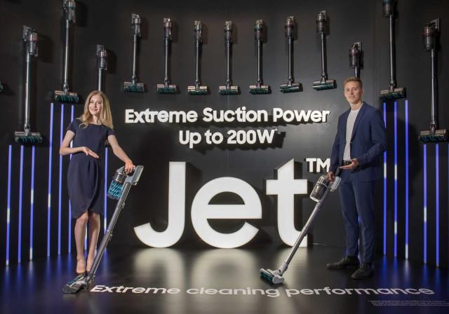 ifa_2019-powerstick_jet1
