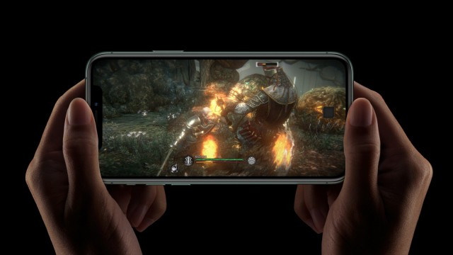 iphone-11-pro-gpu-gaming